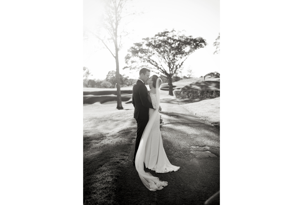 raquelreis_wedding_photography_apawamisclub_047.png