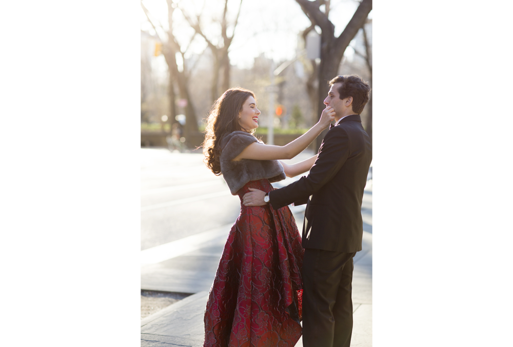 raquelreis_wedding_photography_frickcollection_008.png