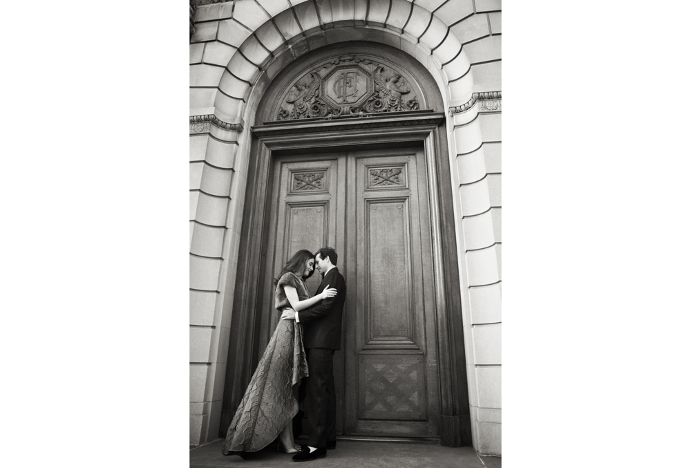 raquelreis_wedding_photography_frickcollection_010.png