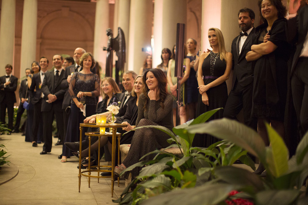raquelreis_wedding_photography_frickcollection_018.jpg