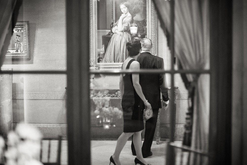 raquelreis_wedding_photography_frickcollection_025.jpg