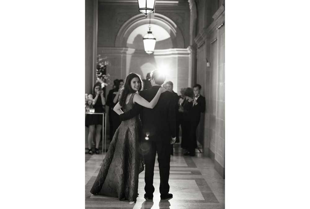 raquelreis_wedding_photography_frickcollection_033.png