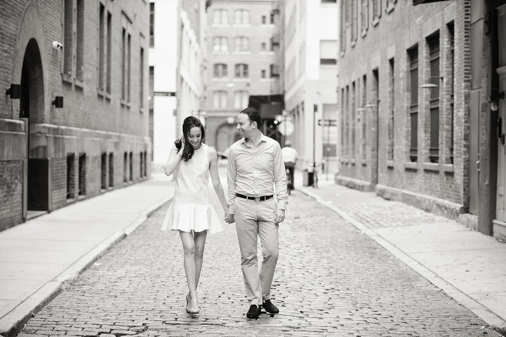 raquelreis_wedding_photography_engagements_005.jpg