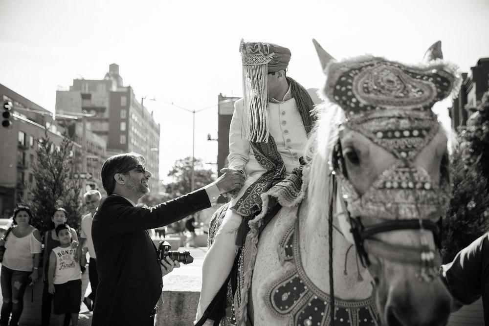 raquelreis_wedding_photography_weylin_008.jpg