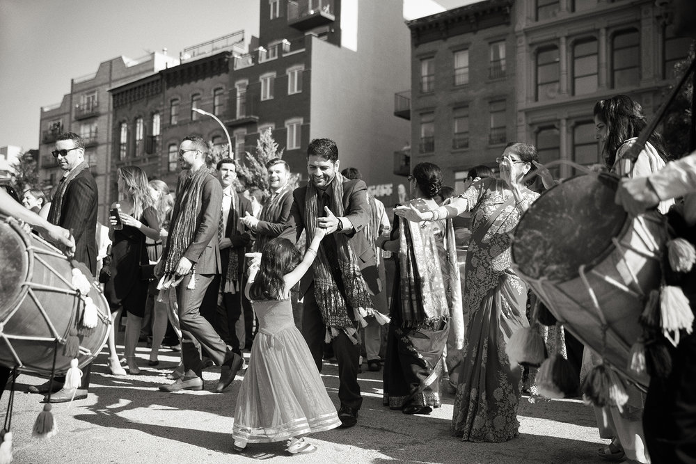 raquelreis_wedding_photography_weylin_009.jpg