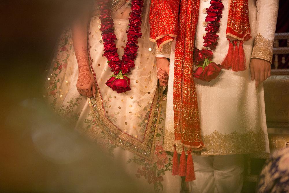 raquelreis_wedding_photography_weylin_014.jpg