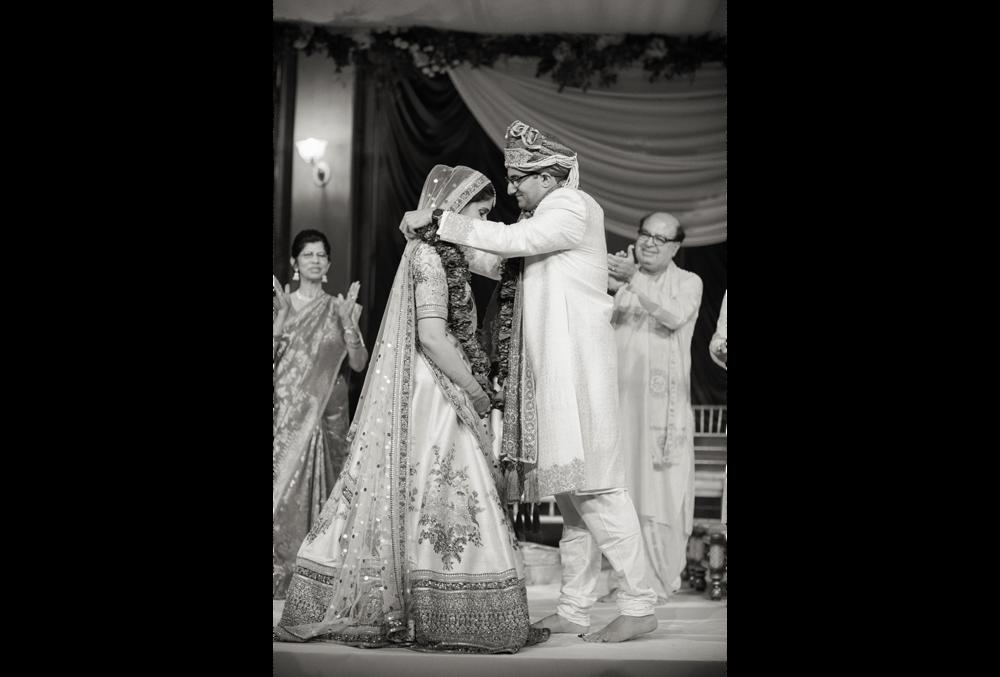 raquelreis_wedding_photography_weylin_015.png