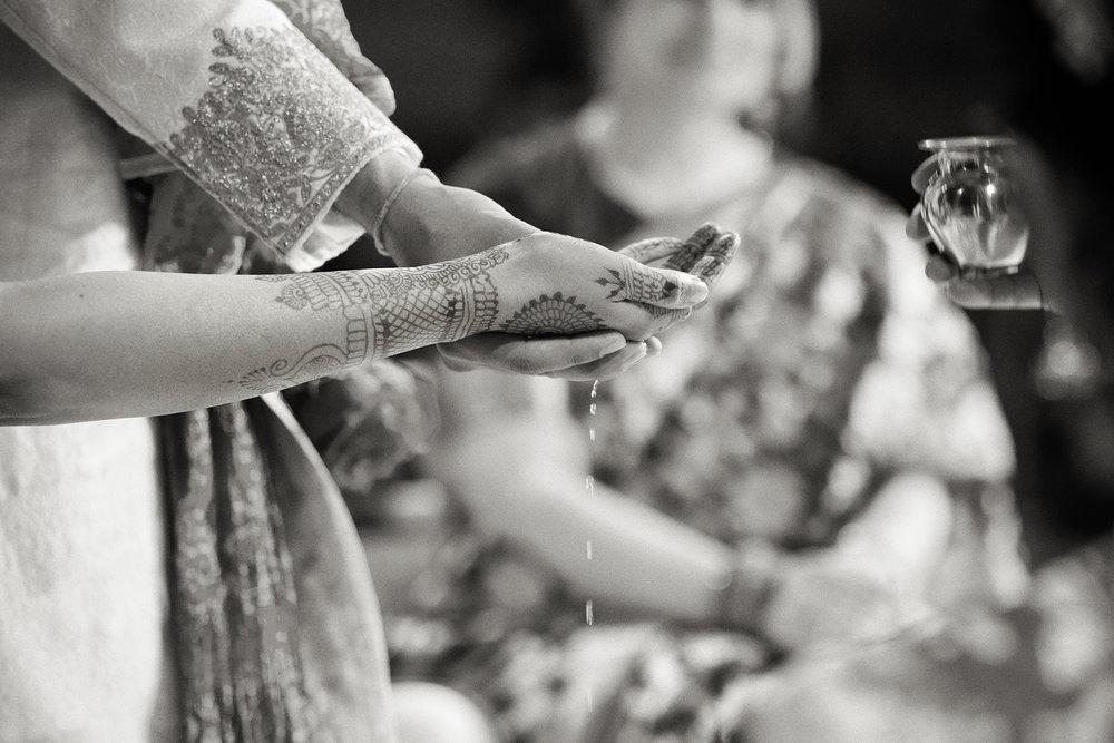 raquelreis_wedding_photography_weylin_016.jpg