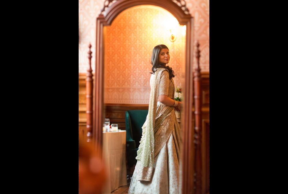 raquelreis_wedding_photography_weylin_021.png