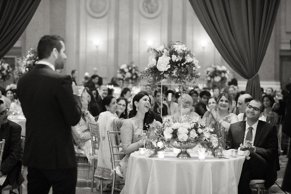 raquelreis_wedding_photography_weylin_028.jpg
