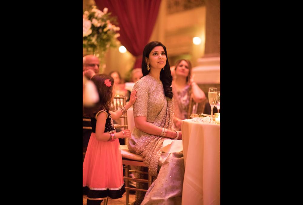 raquelreis_wedding_photography_weylin_027.png