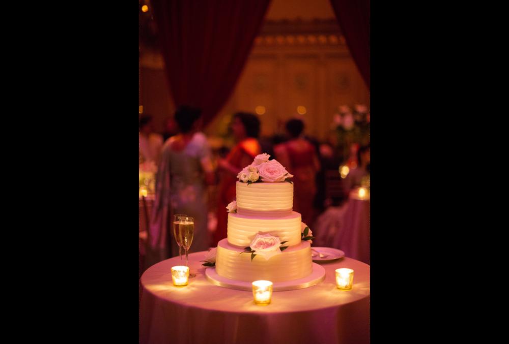 raquelreis_wedding_photography_weylin_029.png