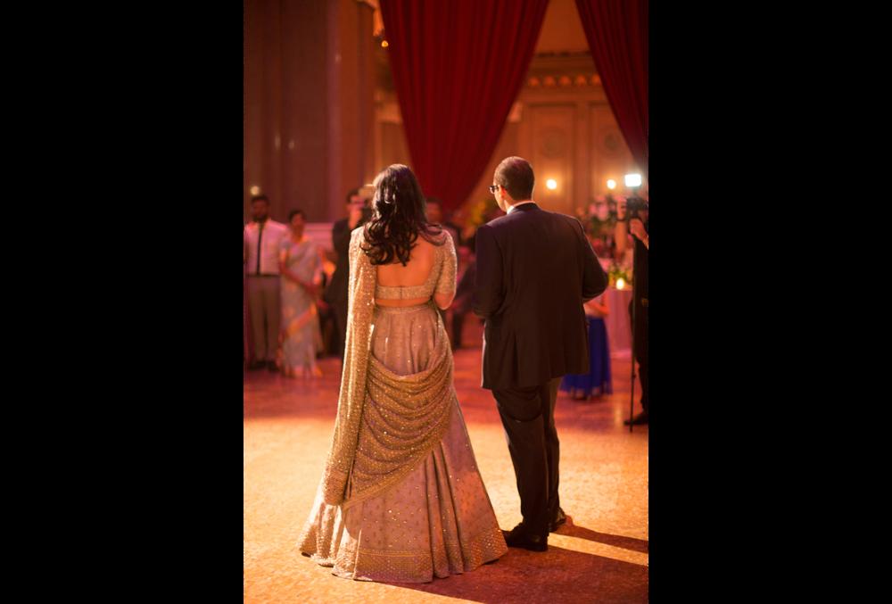raquelreis_wedding_photography_weylin_030.png