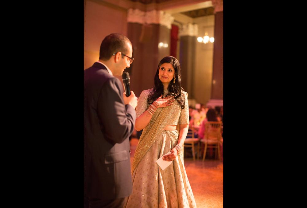raquelreis_wedding_photography_weylin_031.png