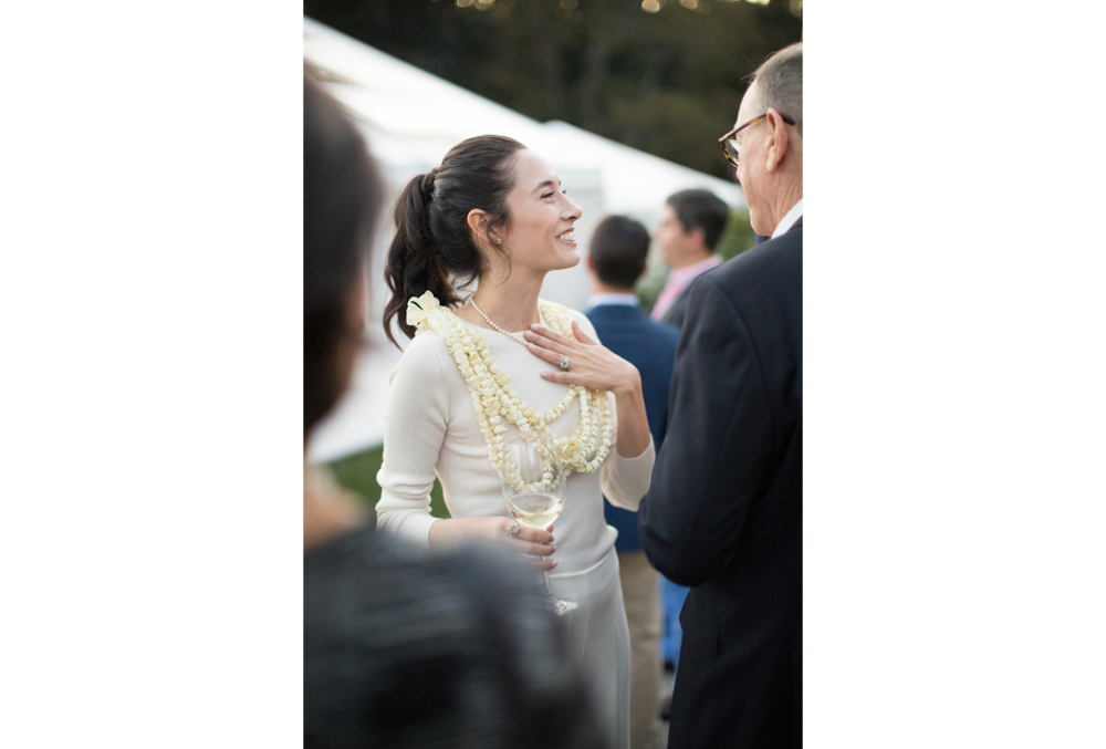 raquelreis_wedding_photography_wheatleigh_011.png