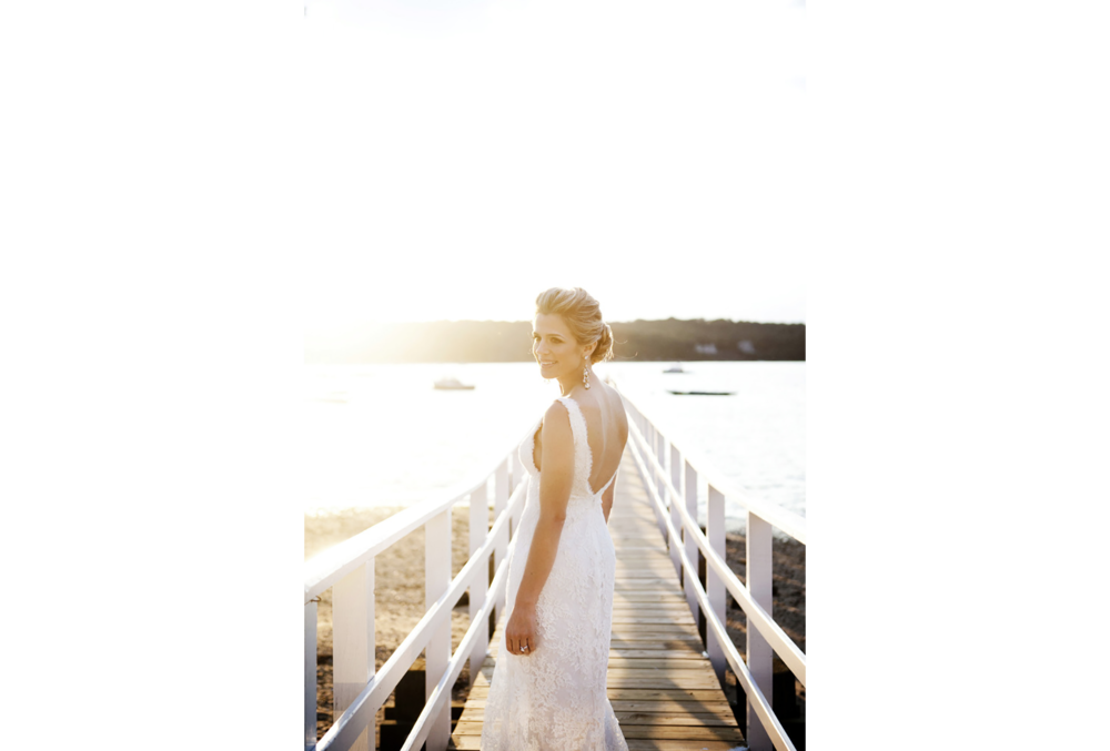 raquelreis_wedding_photography_highlights_024.png
