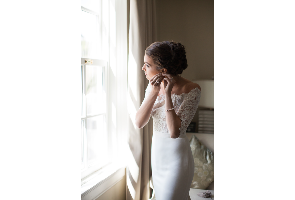 raquelreis_wedding_photography_apawamisclub_011.png
