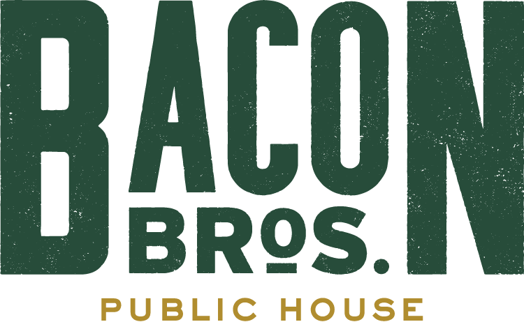 Bacon Brothers Public House