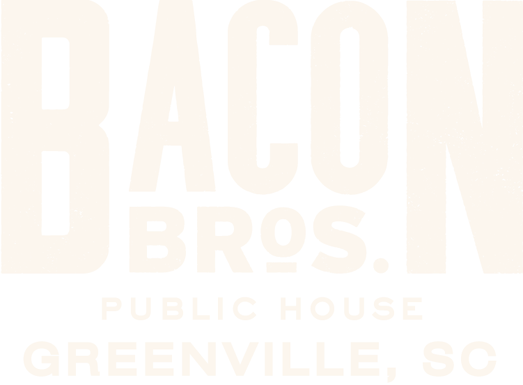 Bacon Brothers Public House-03.png