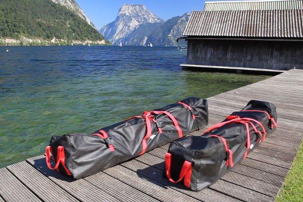 inflatable_catamaran_neo001.jpg