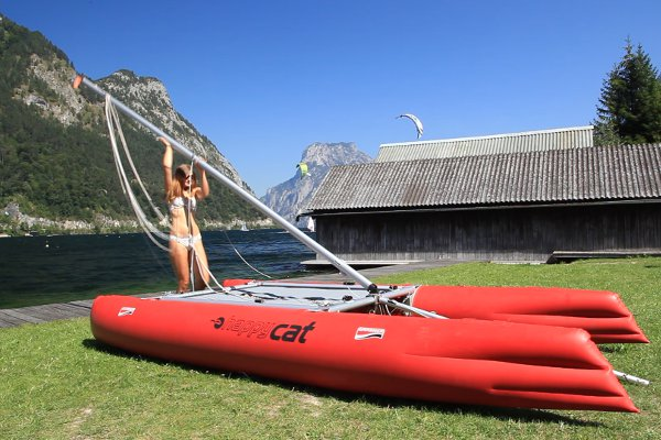 inflatable_catamaran_neo006.jpg