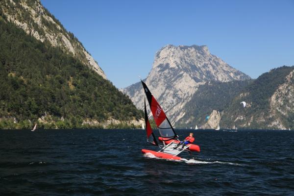 inflatable_catamaran_neo011.jpg