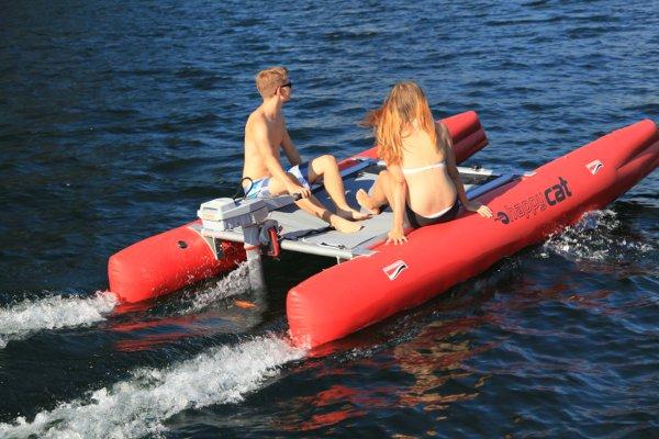 inflatable_catamaran_neo046.jpg