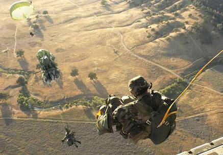 www.airborne.com