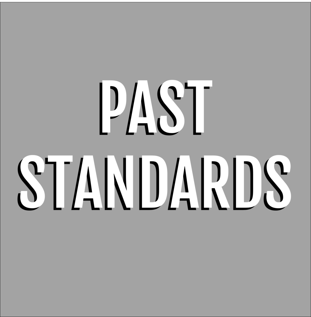 THE PASS TEST STANDARDS AND GRADING CRITERIA