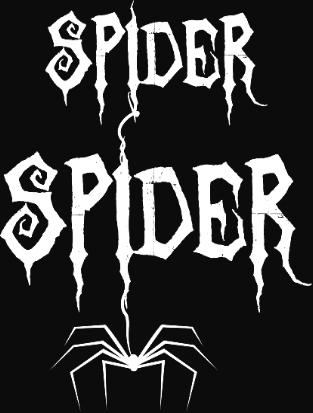 Negative spider spider.png