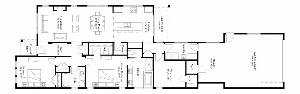 773 WEST RIDGE FLOOR PLAN.jpg