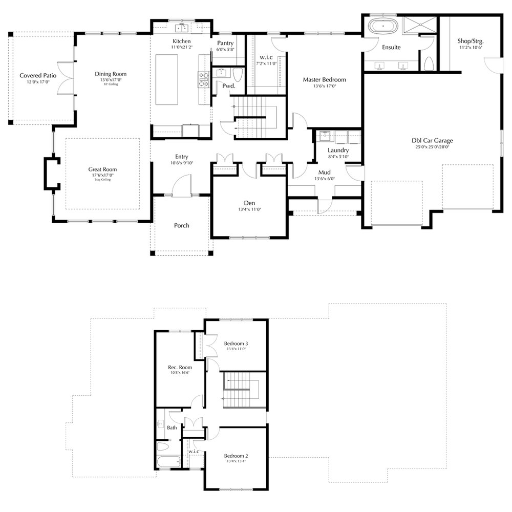 LOT 6B - Floor Plan Double New.jpg