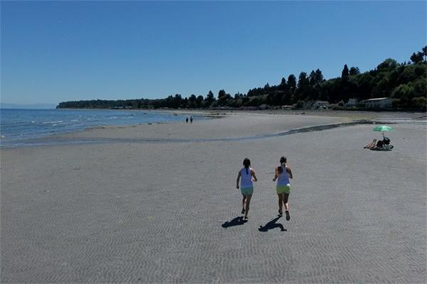 Amazing Beaches. - swim, skim or relax