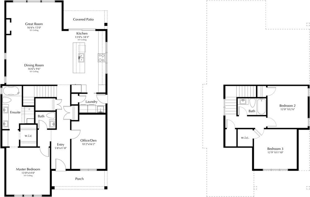 Floorplanx700.jpg