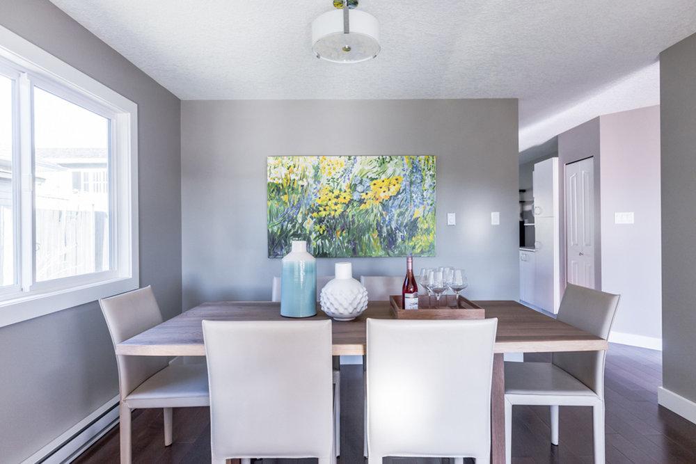 823 Primrose Dining Room