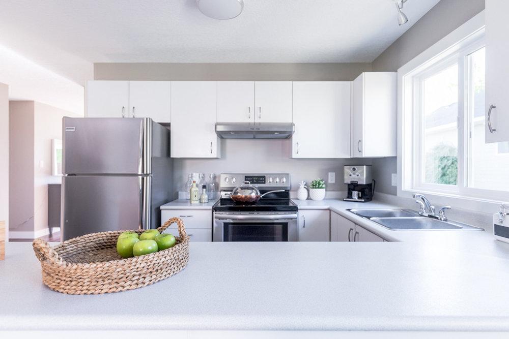 823 Primrose Kitchen