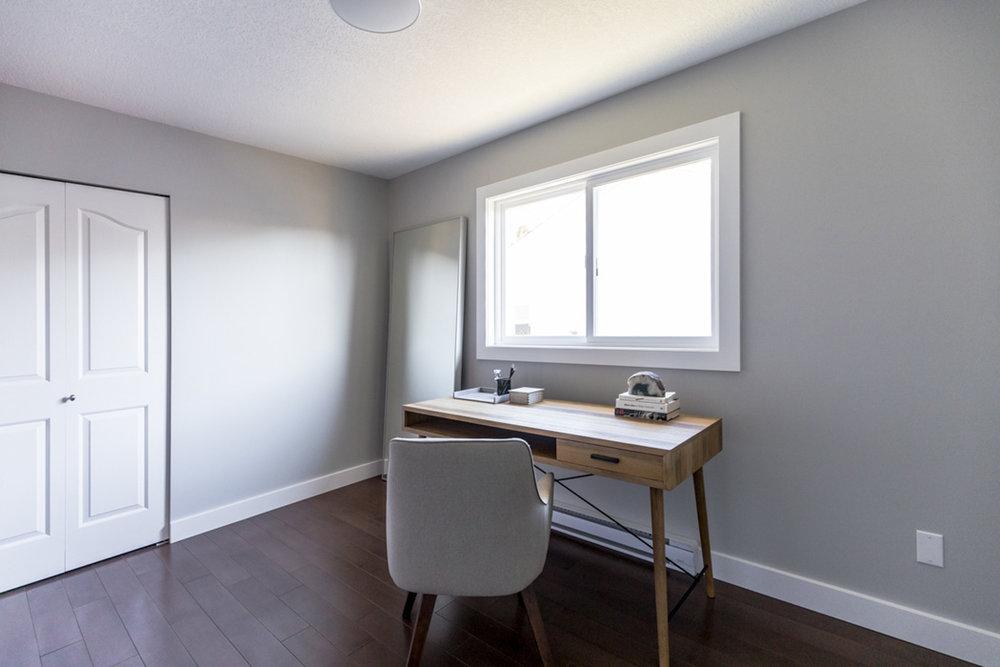 823 Primrose Street Bedroom