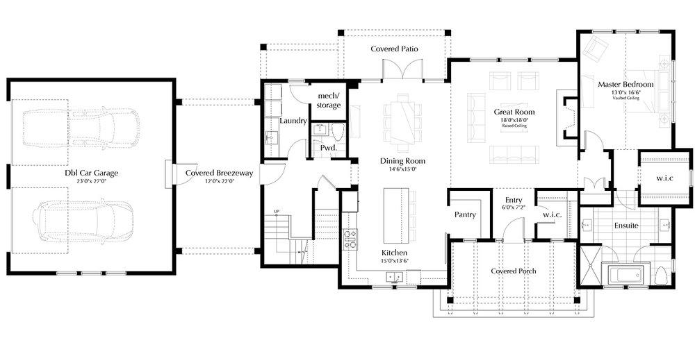 Floor-Plan-Lower.jpg