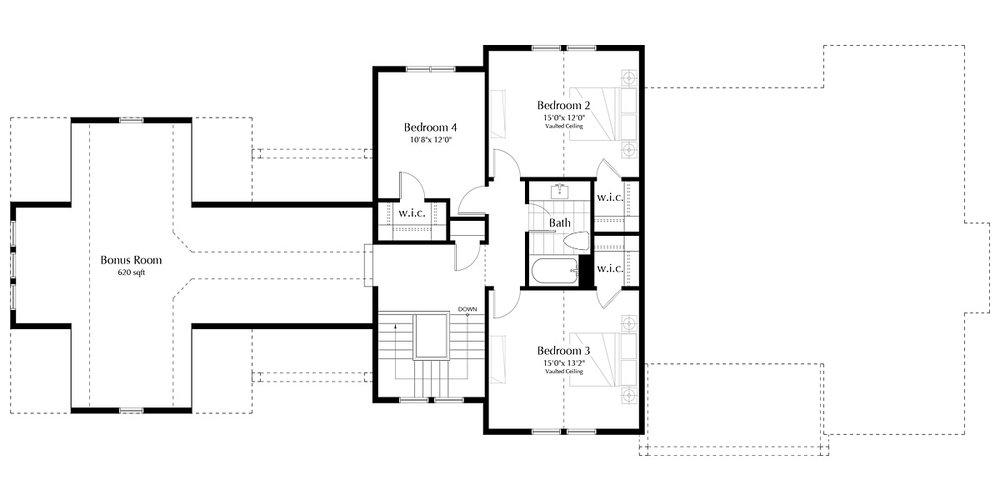 Floor-Plan-Upper.jpg