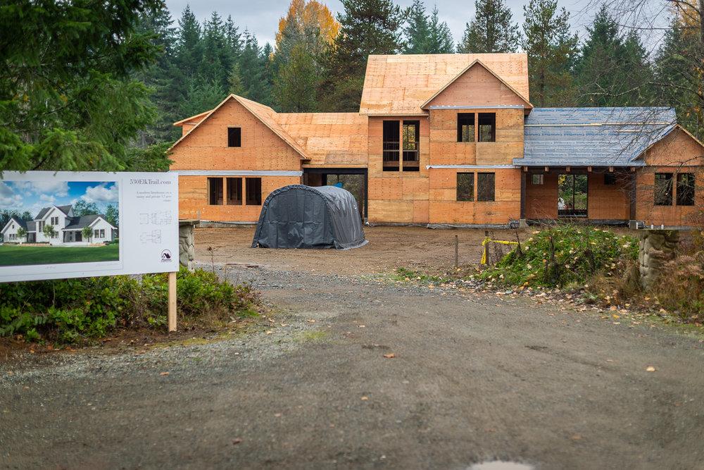 530_Elk_Trail_Sign-1.jpg
