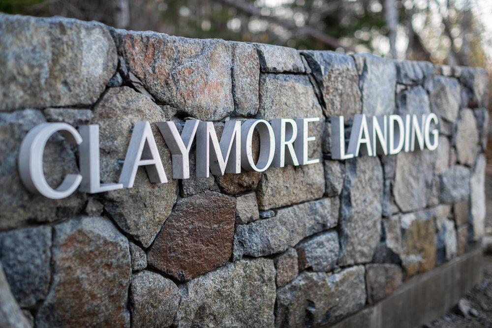 Claymore_Sign-3.jpg