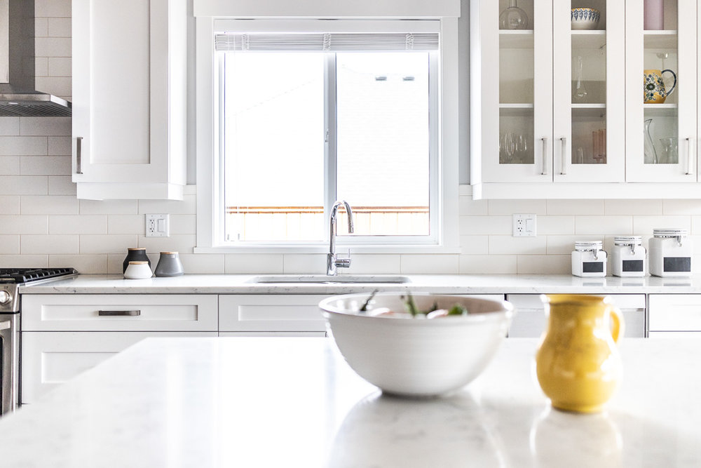 694_lowrys_road_parksville_vancouver_island_home_for_sale_kitchen_sink.jpg