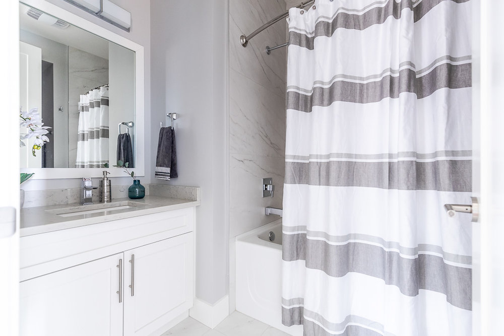 694_lowrys_road_parksville_vancouver_island_home_for_sale_bathroom.jpg