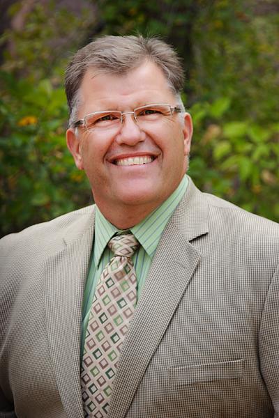 Matt Parker, Guest Instructor