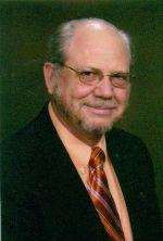 John Metzger, Skype Faculty