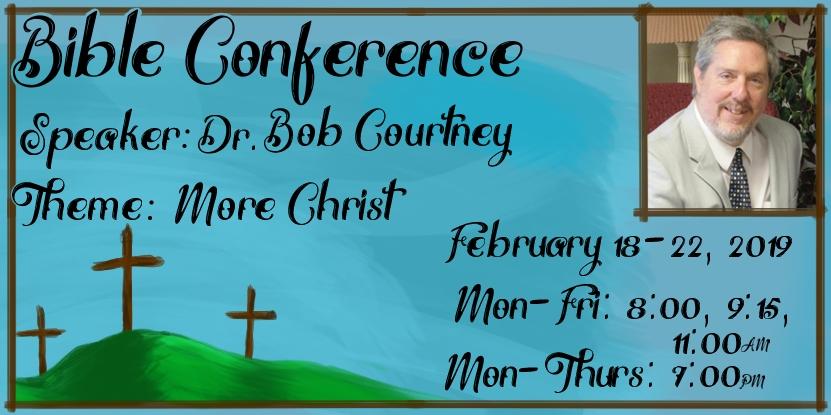 CBI Bible Conference 2019 Web slide.jpg