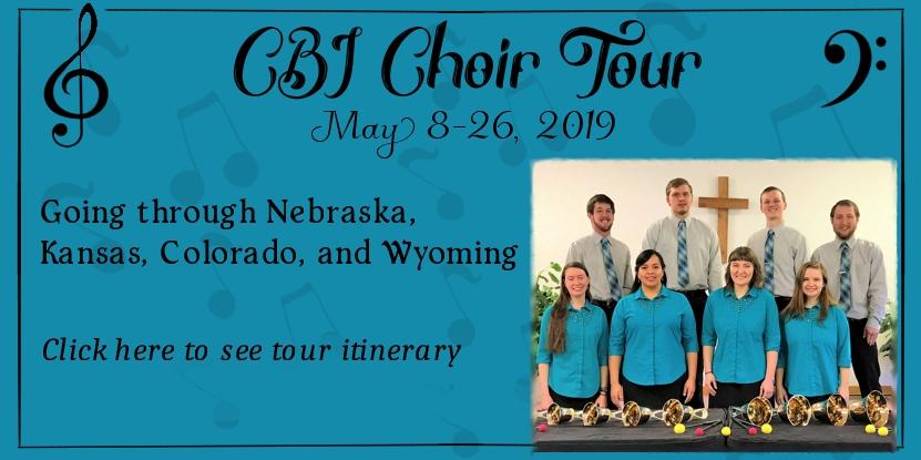 choir tour ad 2019.jpg