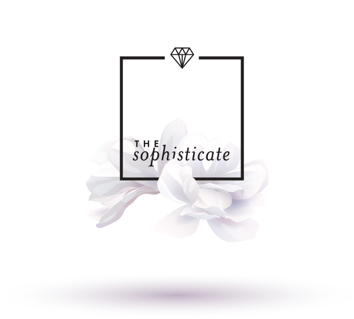 sophisticate-logo-abstract.png