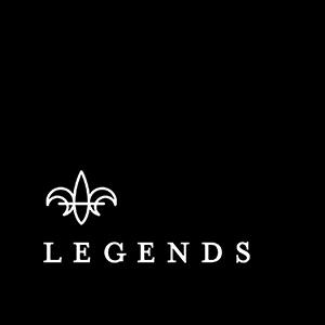 Legends-Logo_300px.jpg