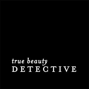 True-Bueaty-Detective-Logo_300px.jpg